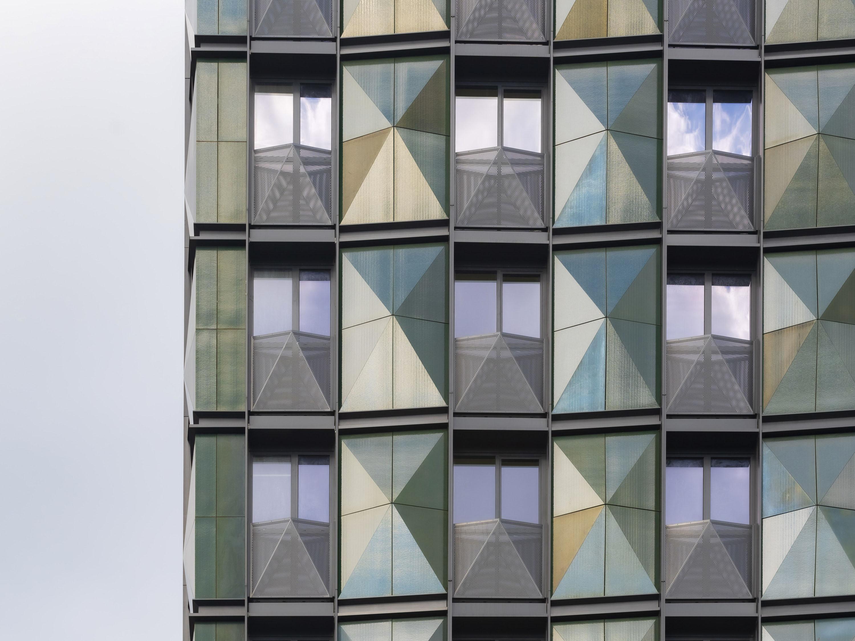 HTA-Design_Ten-Degrees-Croydon6.jpg