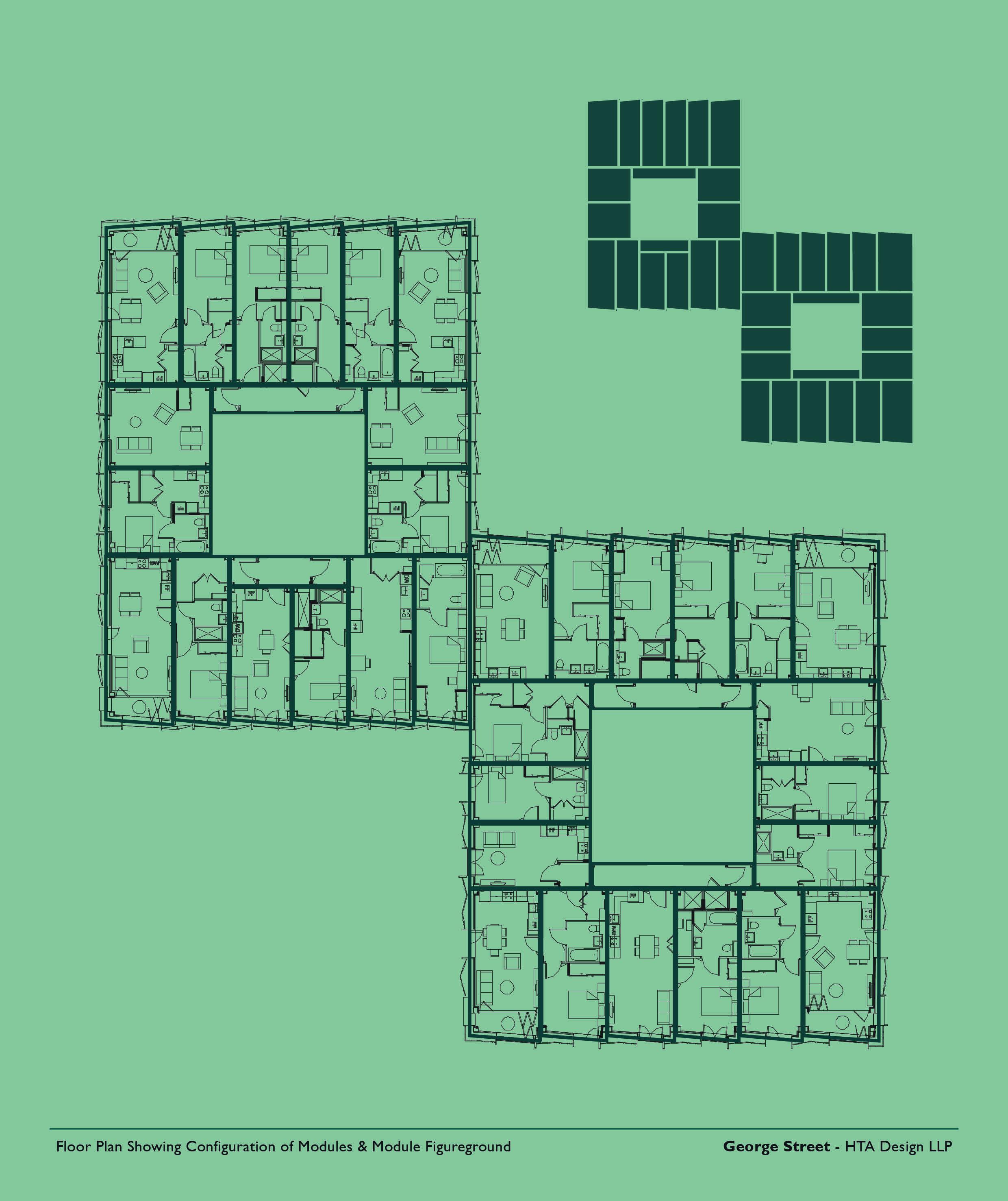 HTA-Design_Ten-Degrees-Croydon_05.jpg