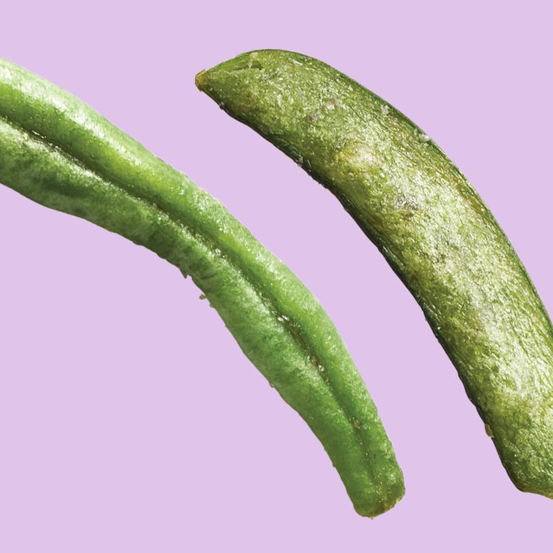Springgreens micro1