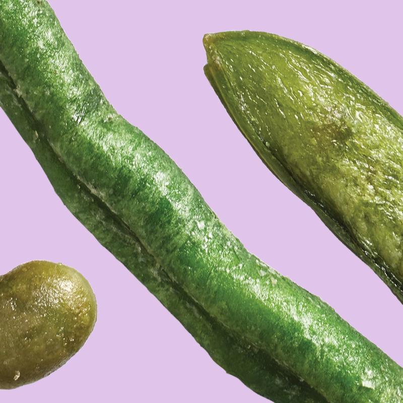 Springgreens micro3