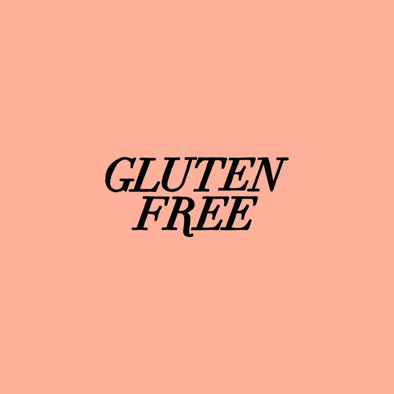 Root veg gluten free