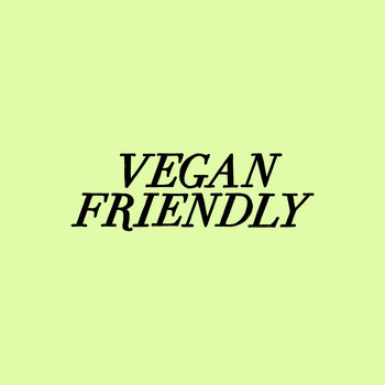 Pineapple vegan friendly