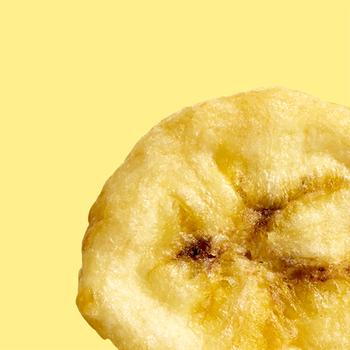 Banana micro