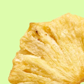 Pineapple crisps image1