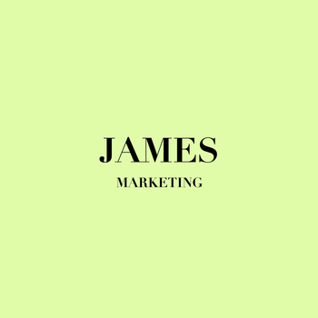 James name occupation