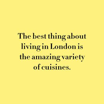 Kanice london