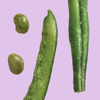 Springgreens micro2