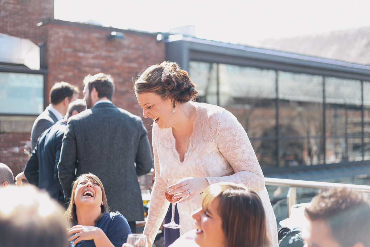 Castlefield-Wedding-Photography--20