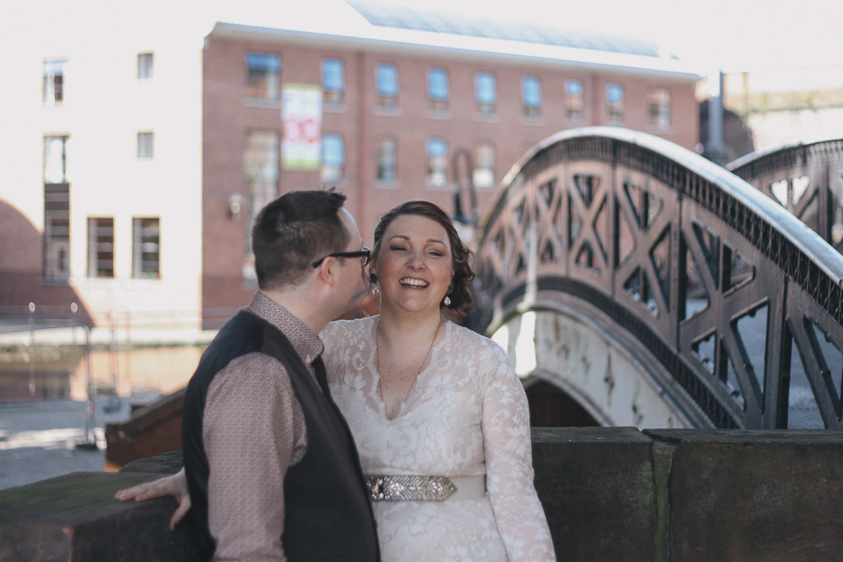 Castlefield-Wedding-Photography--23