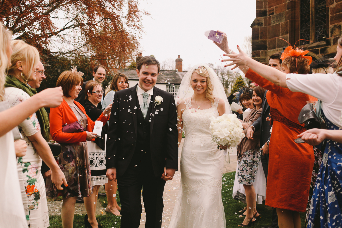 Peover-Wedding-Photography--19