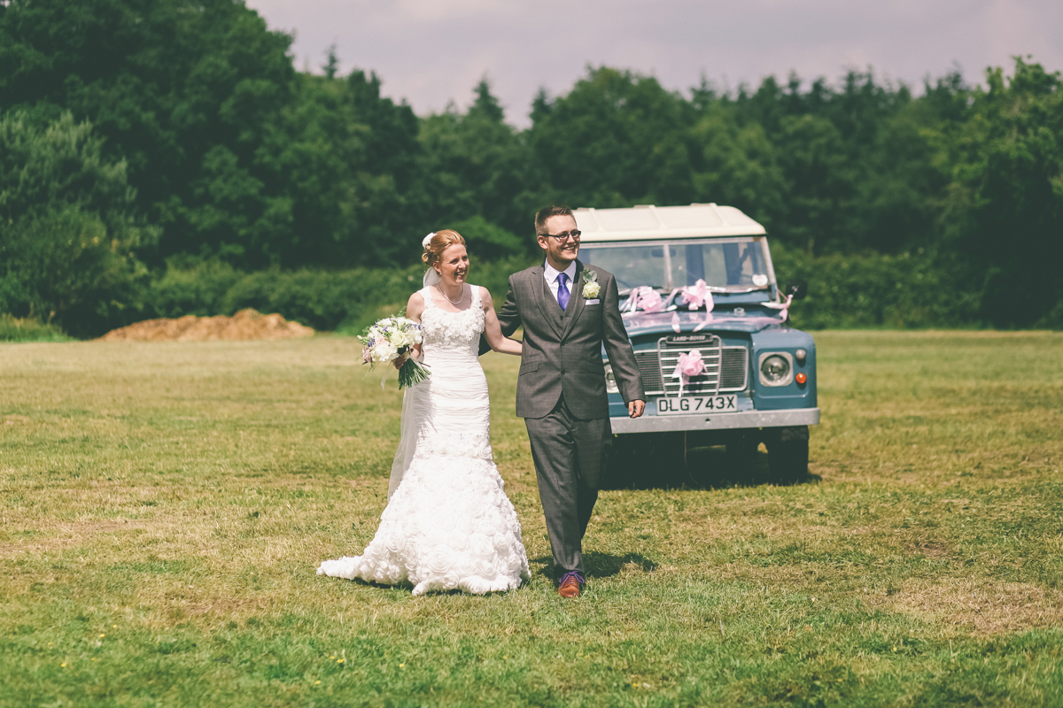 Tipi-Wedding-Photography-Manchester-39