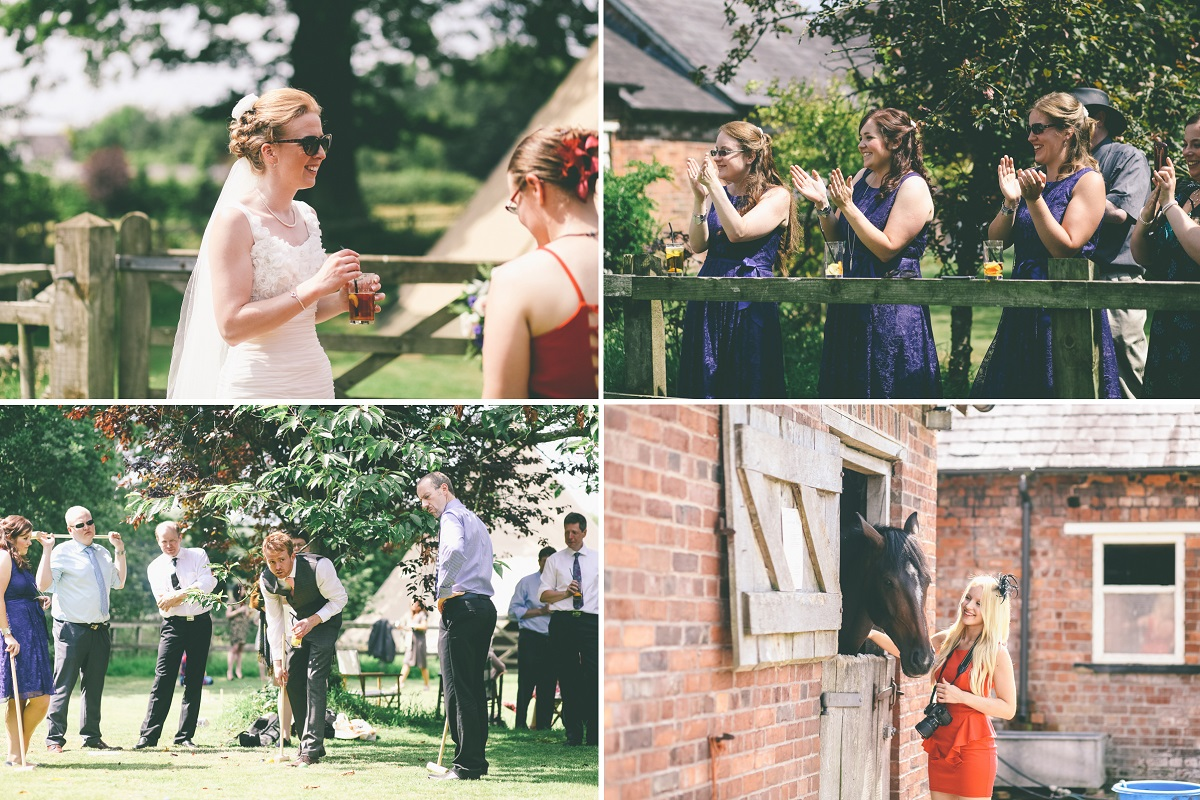 Tipi-Wedding-Photography-Manchester-41