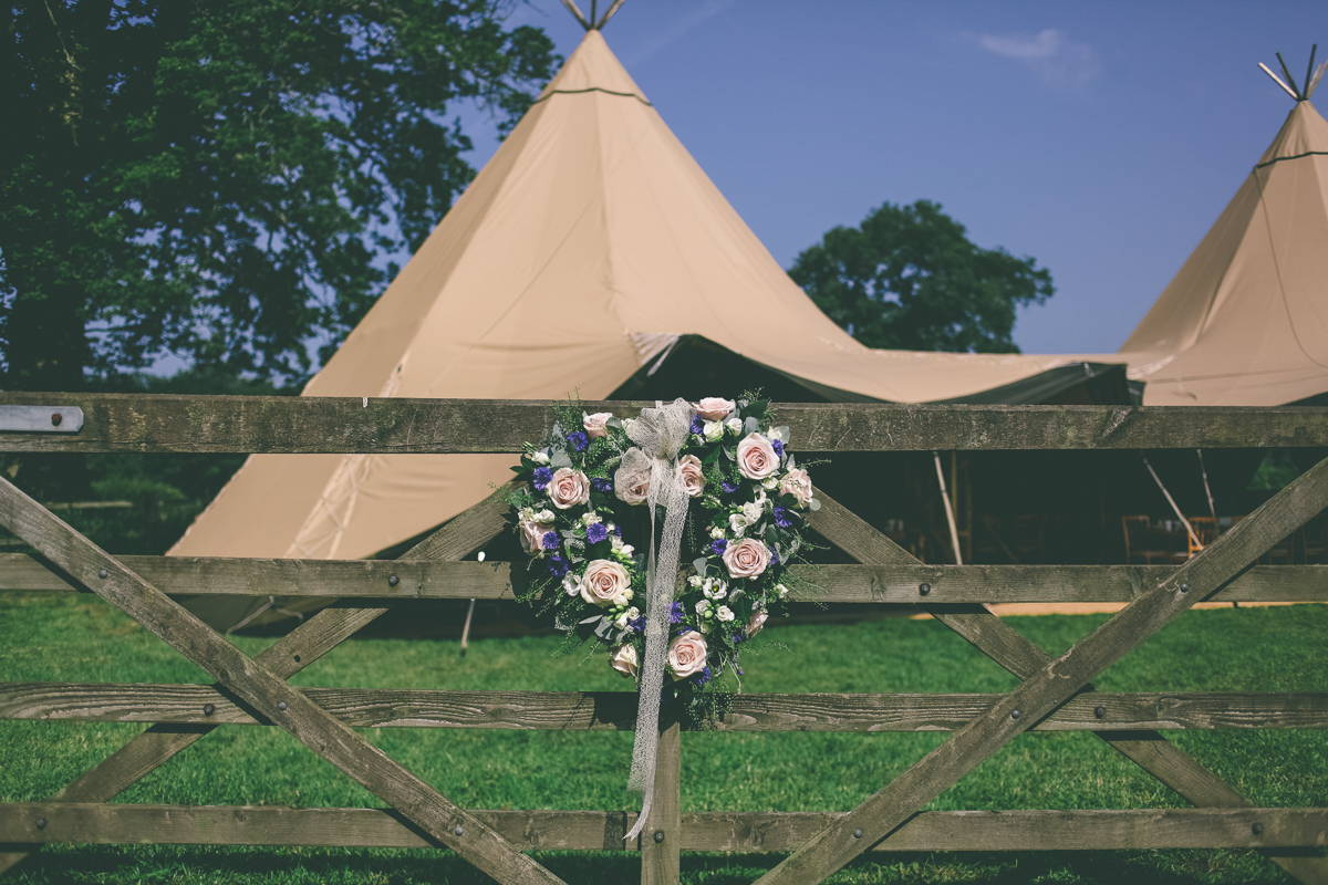 Tipi-Wedding-Photography-Manchester-47
