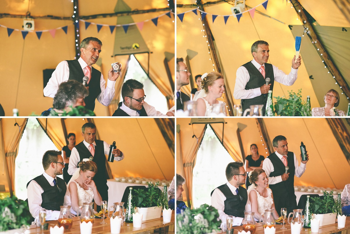 Tipi-Wedding-Photography-Manchester-53