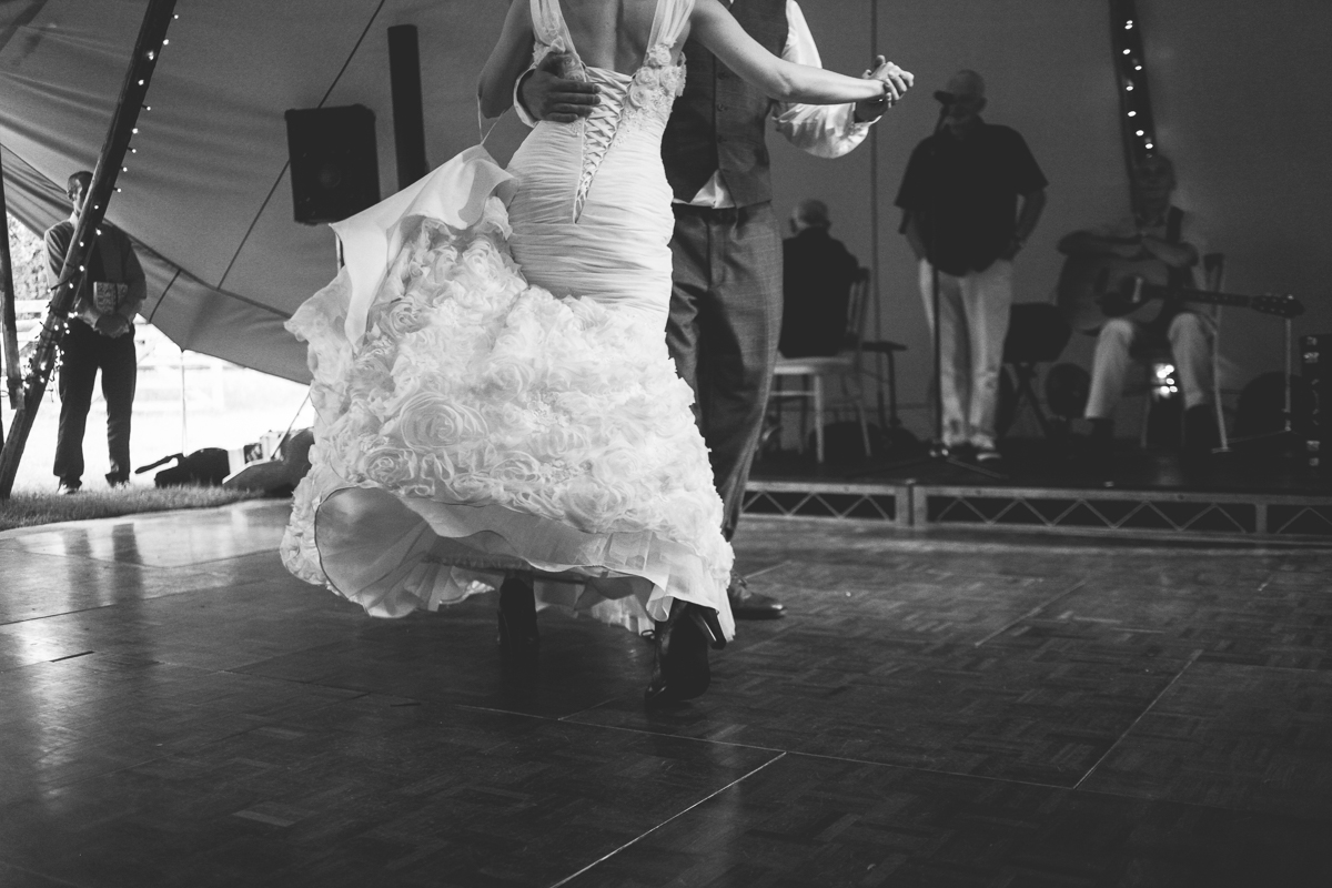 Tipi-Wedding-Photography-Manchester-60