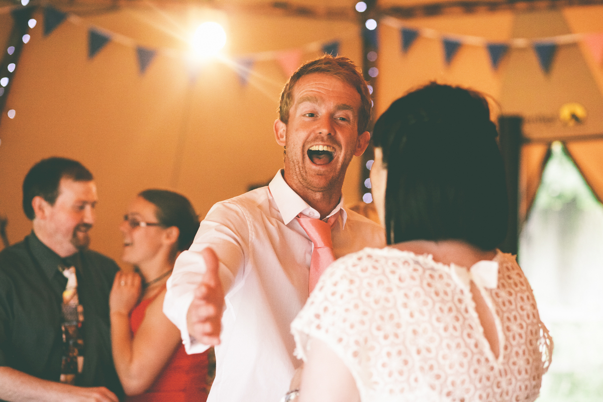 Tipi-Wedding-Photography-Manchester-64