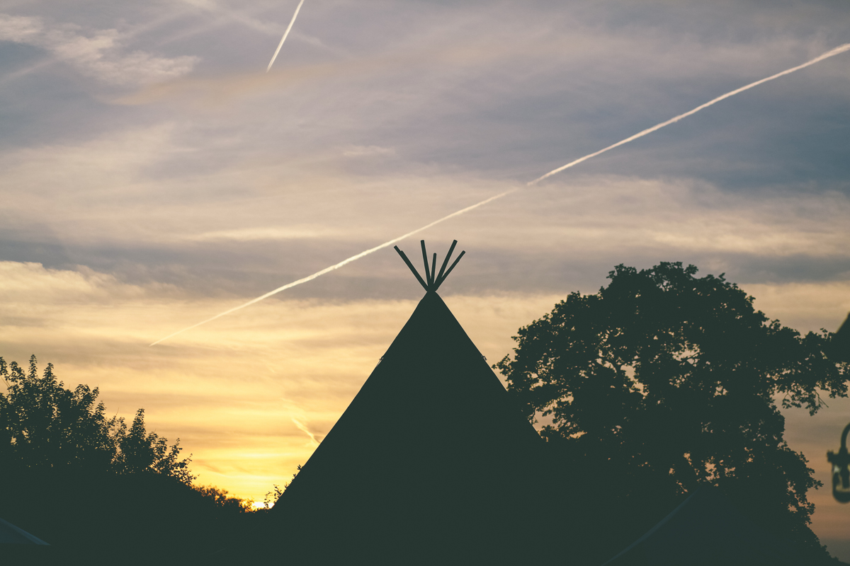 Tipi-Wedding-Photography-Manchester-66