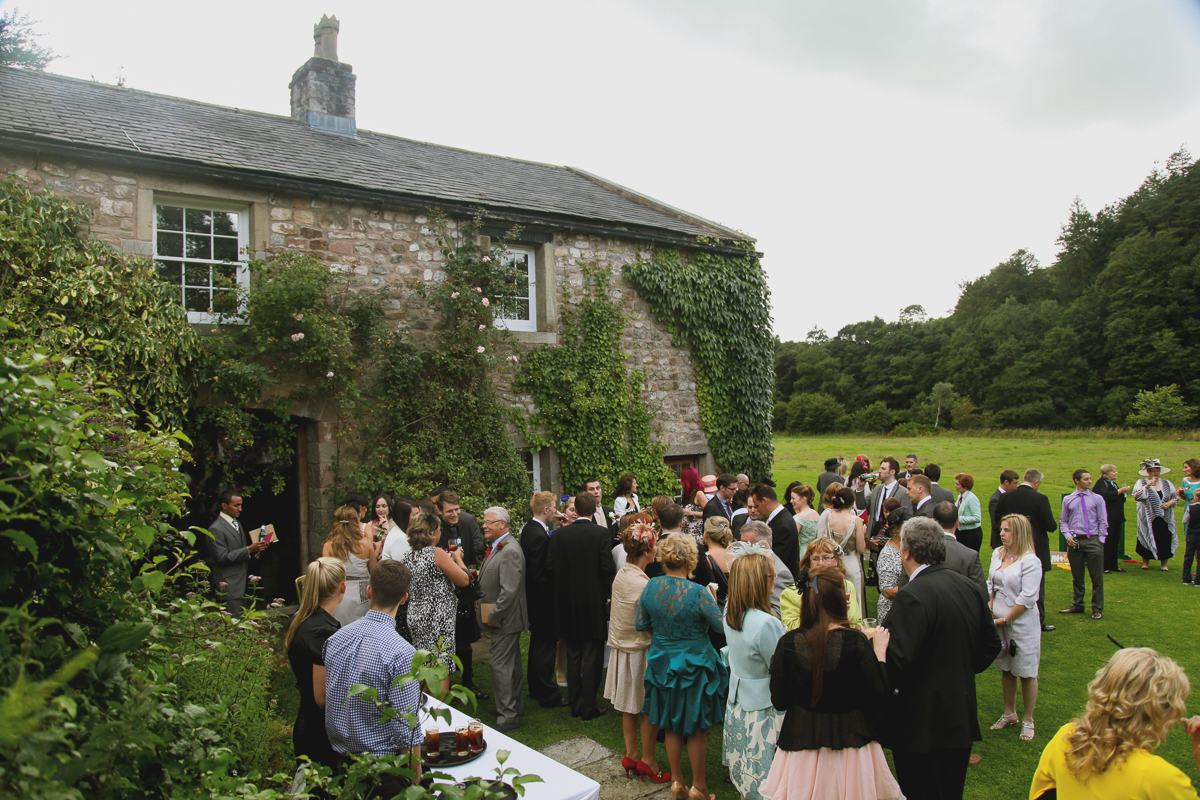 Inn-at-Whitewell-Wedding-Photography-22