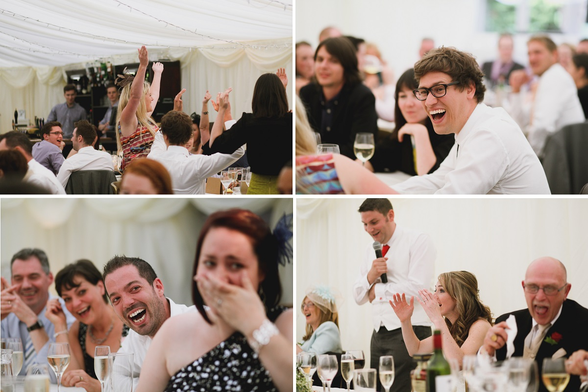 Inn-at-Whitewell-Wedding-Photography-32