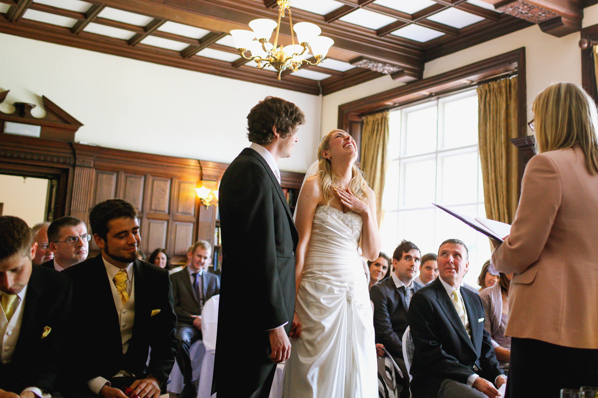 Chester-Zoo-Wedding-Photography--20