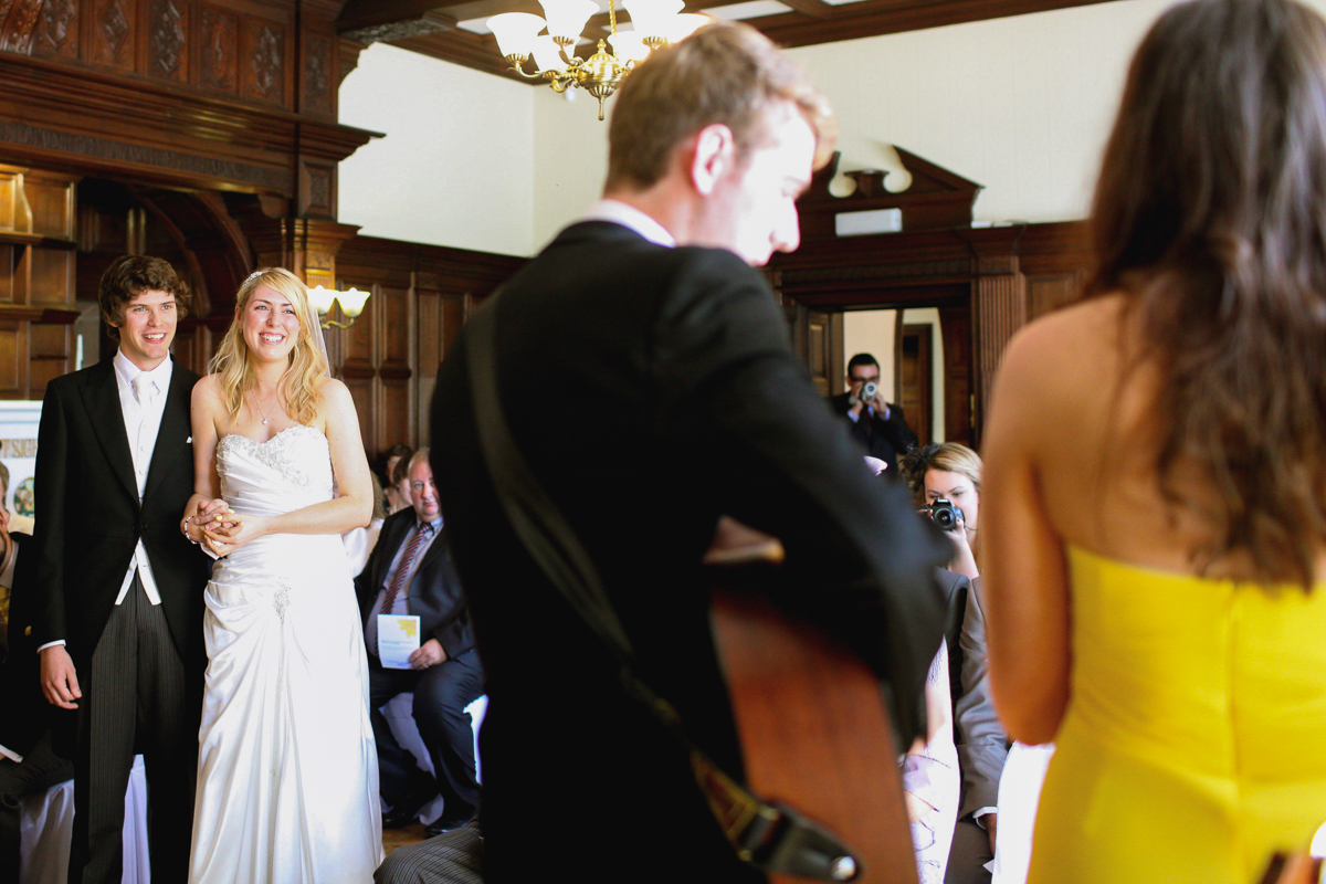 Chester-Zoo-Wedding-Photography--21