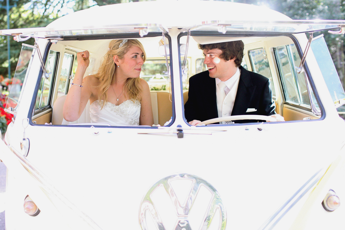 Chester-Zoo-Wedding-Photography--28