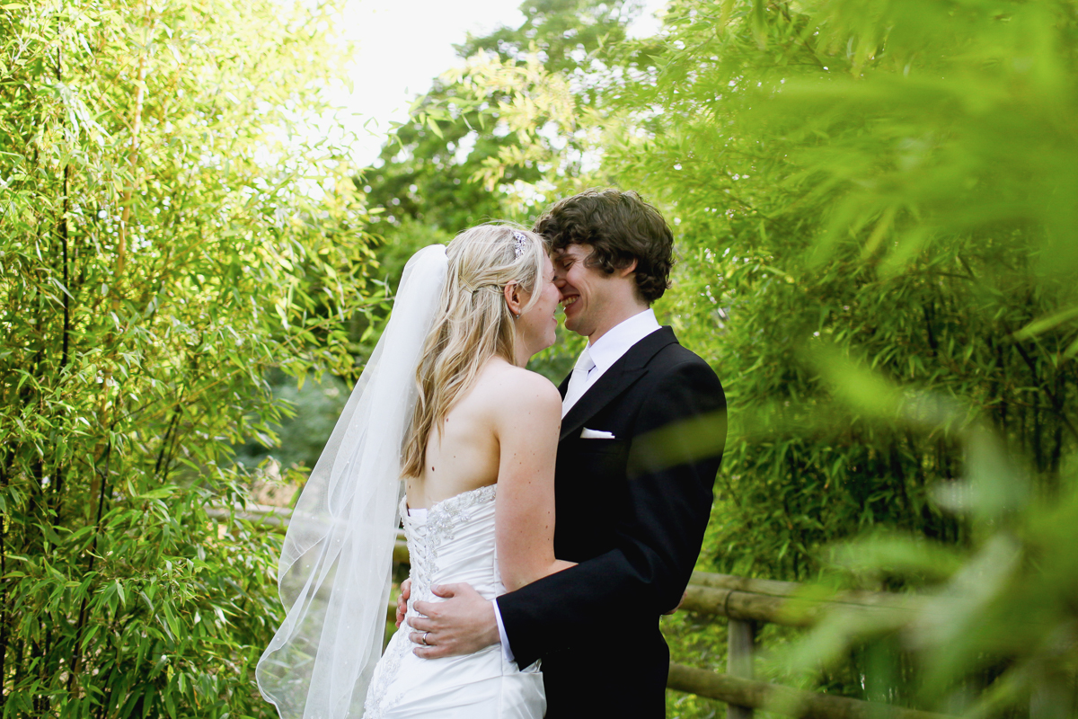 Chester-Zoo-Wedding-Photography--30