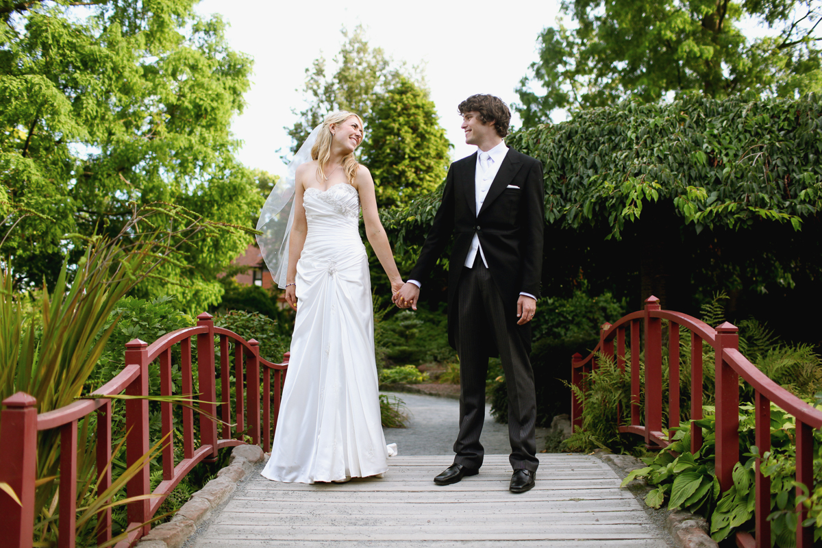 Chester-Zoo-Wedding-Photography--32