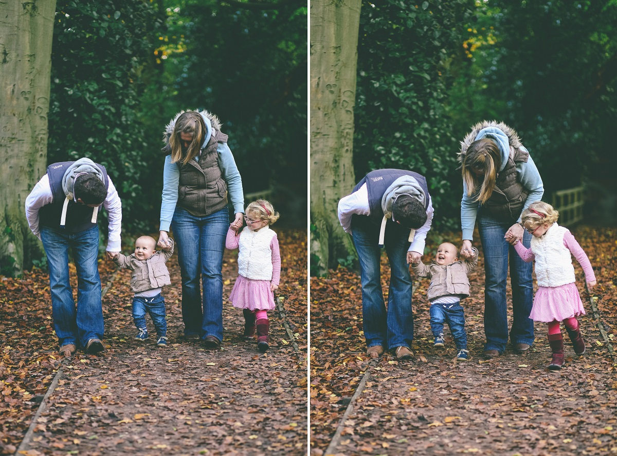 Family-Portraits-Manchester--9