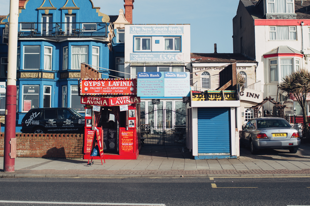 Blackpool-Street-Photography-10