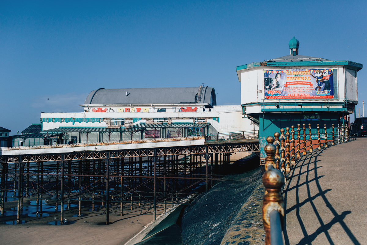 Blackpool-Street-Photography-2