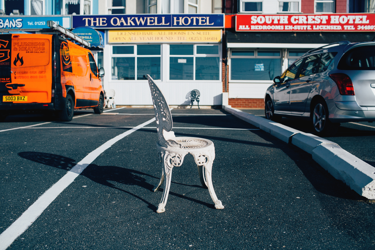 Blackpool-Street-Photography-8