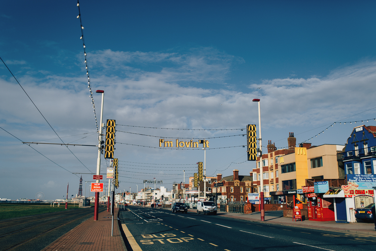 Blackpool-Street-Photography-9