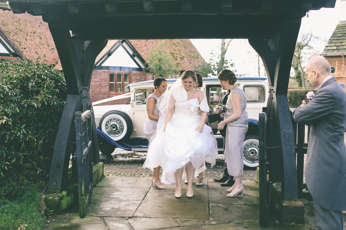 Peover-Wedding-Photography-11