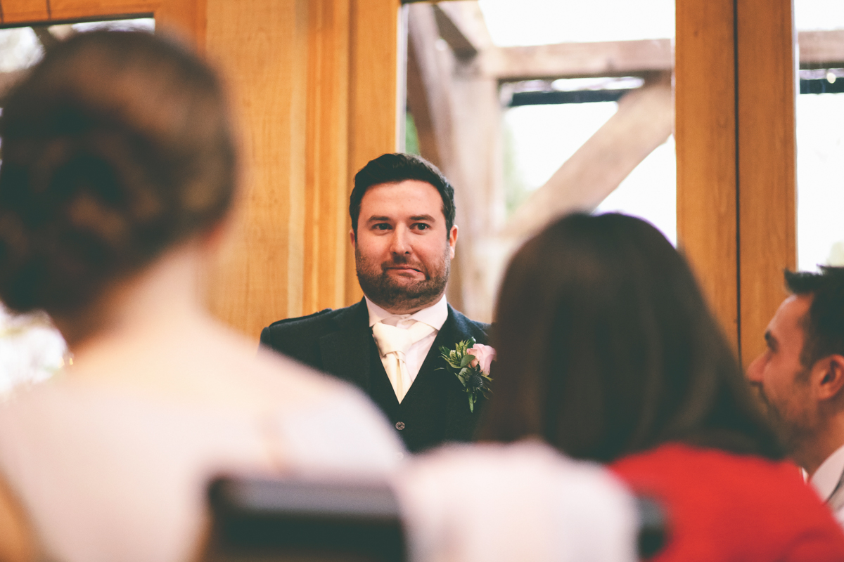 Peover-Wedding-Photography-24