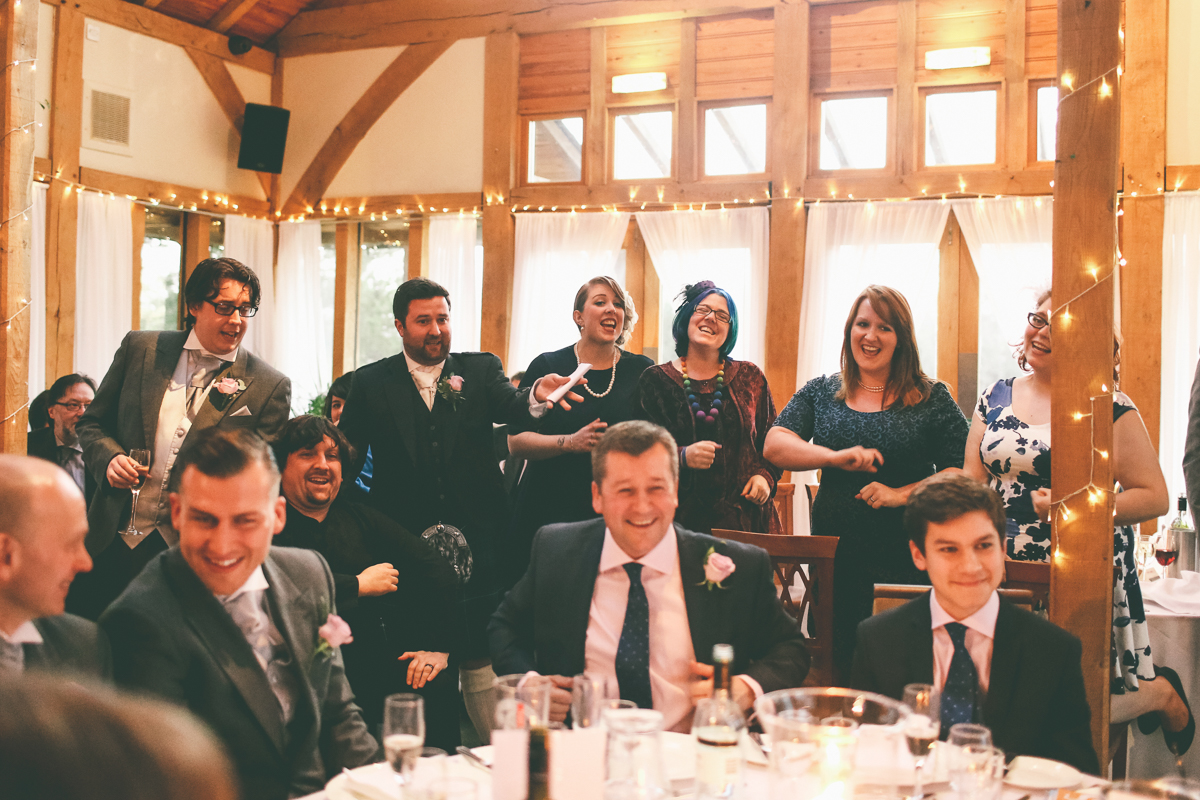 Peover-Wedding-Photography-25