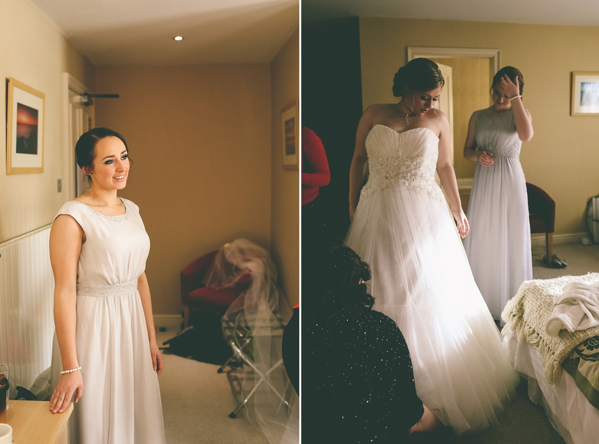 Peover-Wedding-Photography-4