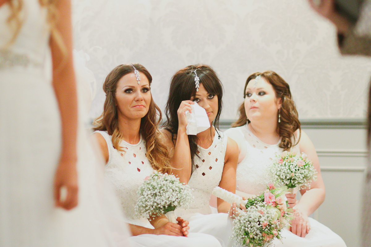 Mottram-Hall-Wedding-Photography--18