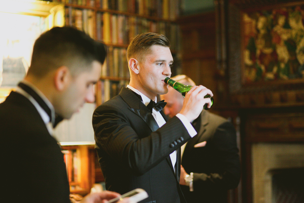Mottram-Hall-Wedding-Photography--5