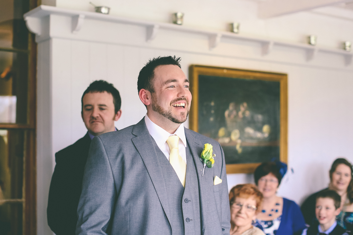 Inn-at-Whitewell-Wedding-Photography--19