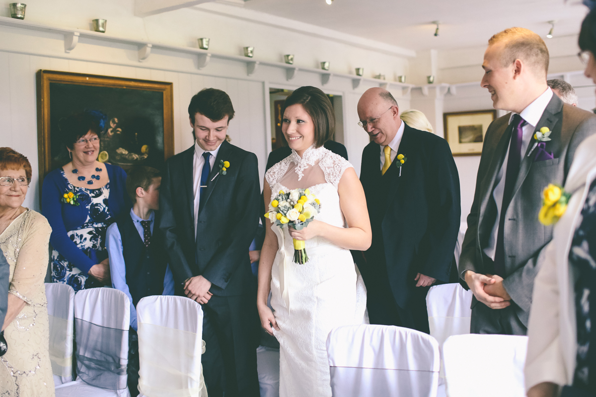 Inn-at-Whitewell-Wedding-Photography--20