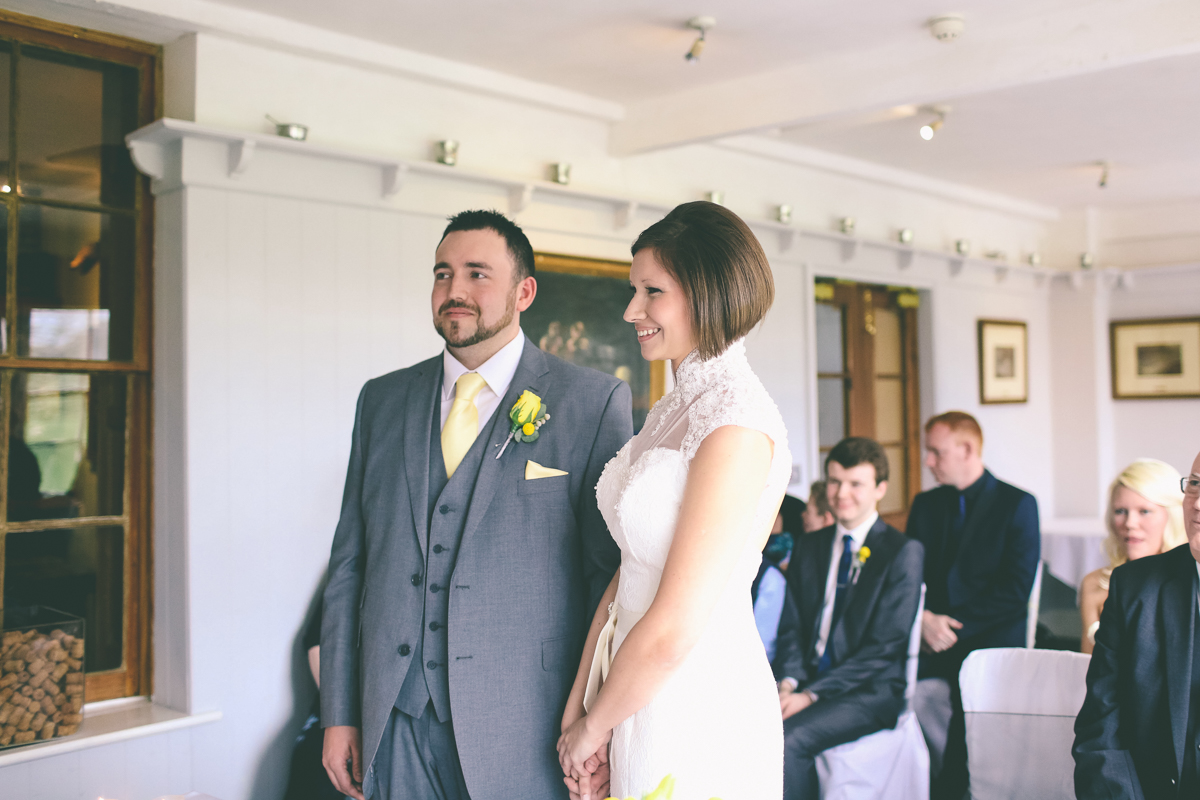 Inn-at-Whitewell-Wedding-Photography--21