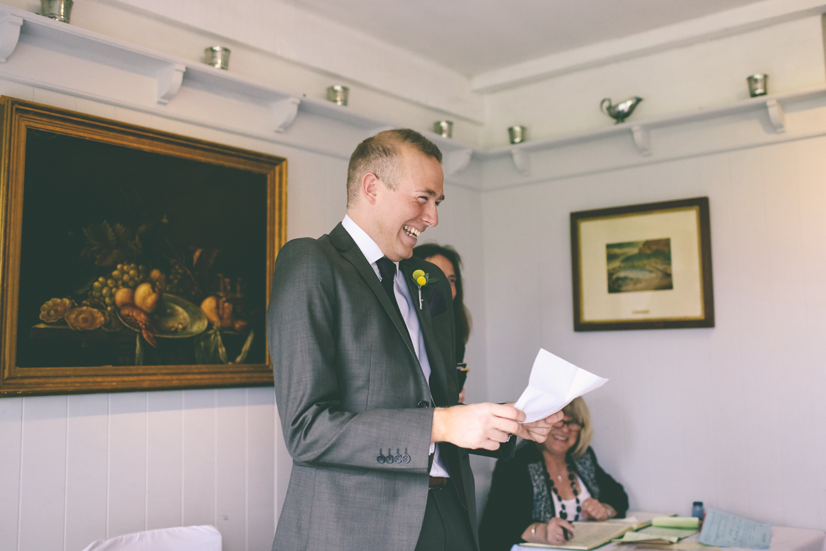 Inn-at-Whitewell-Wedding-Photography--22