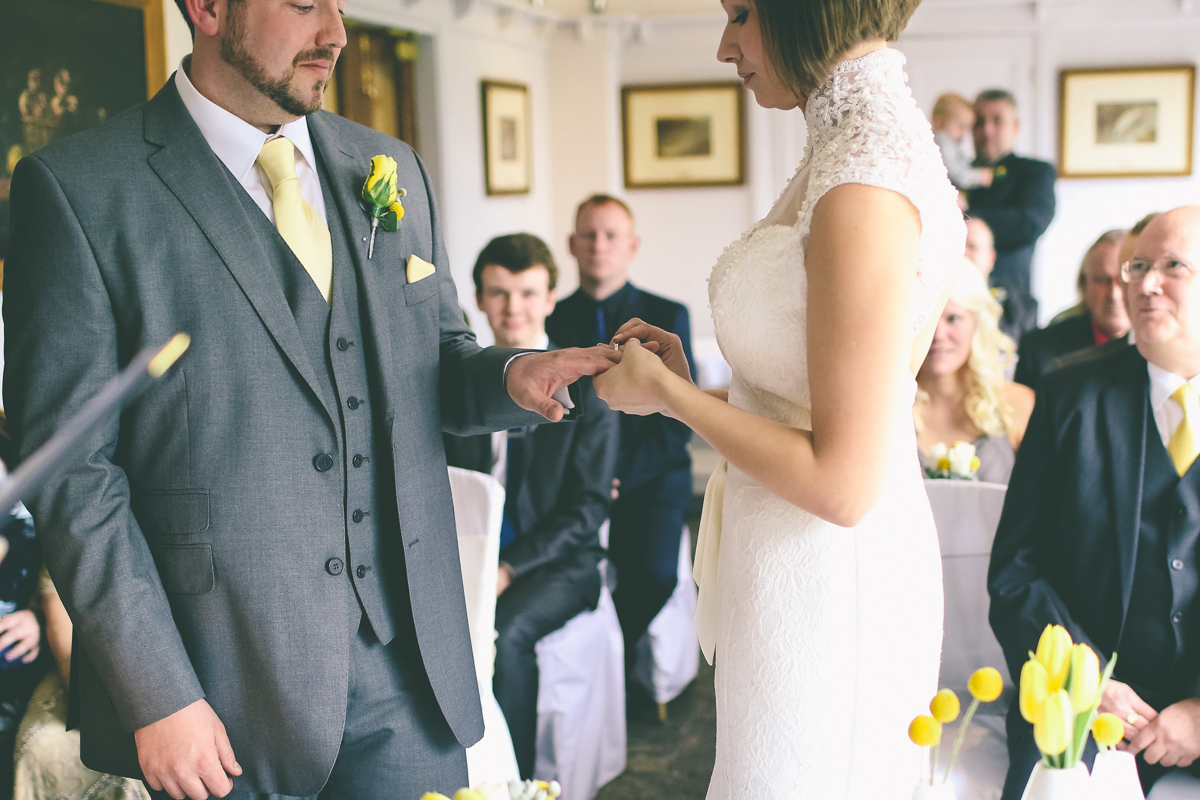 Inn-at-Whitewell-Wedding-Photography--23