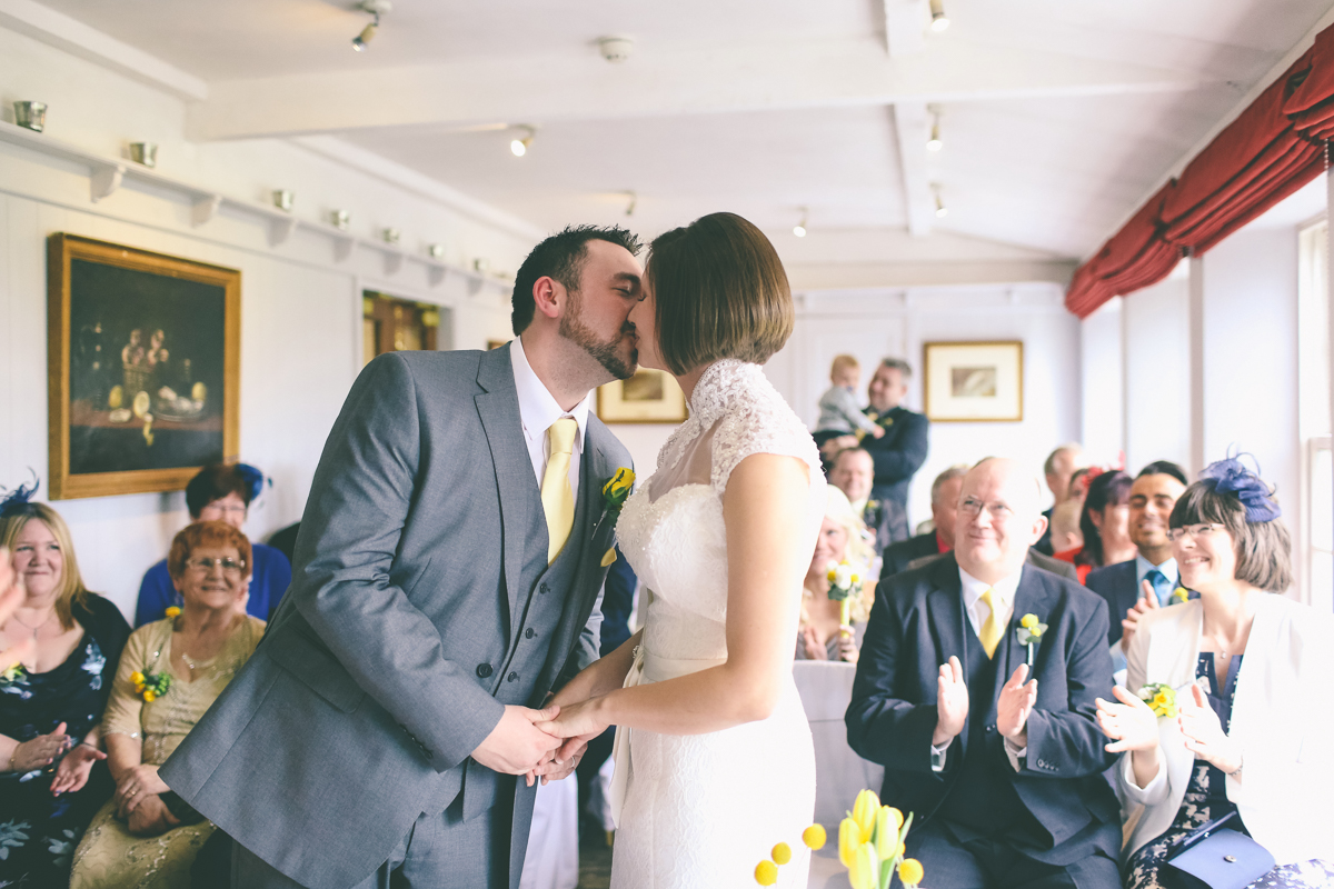 Inn-at-Whitewell-Wedding-Photography--24