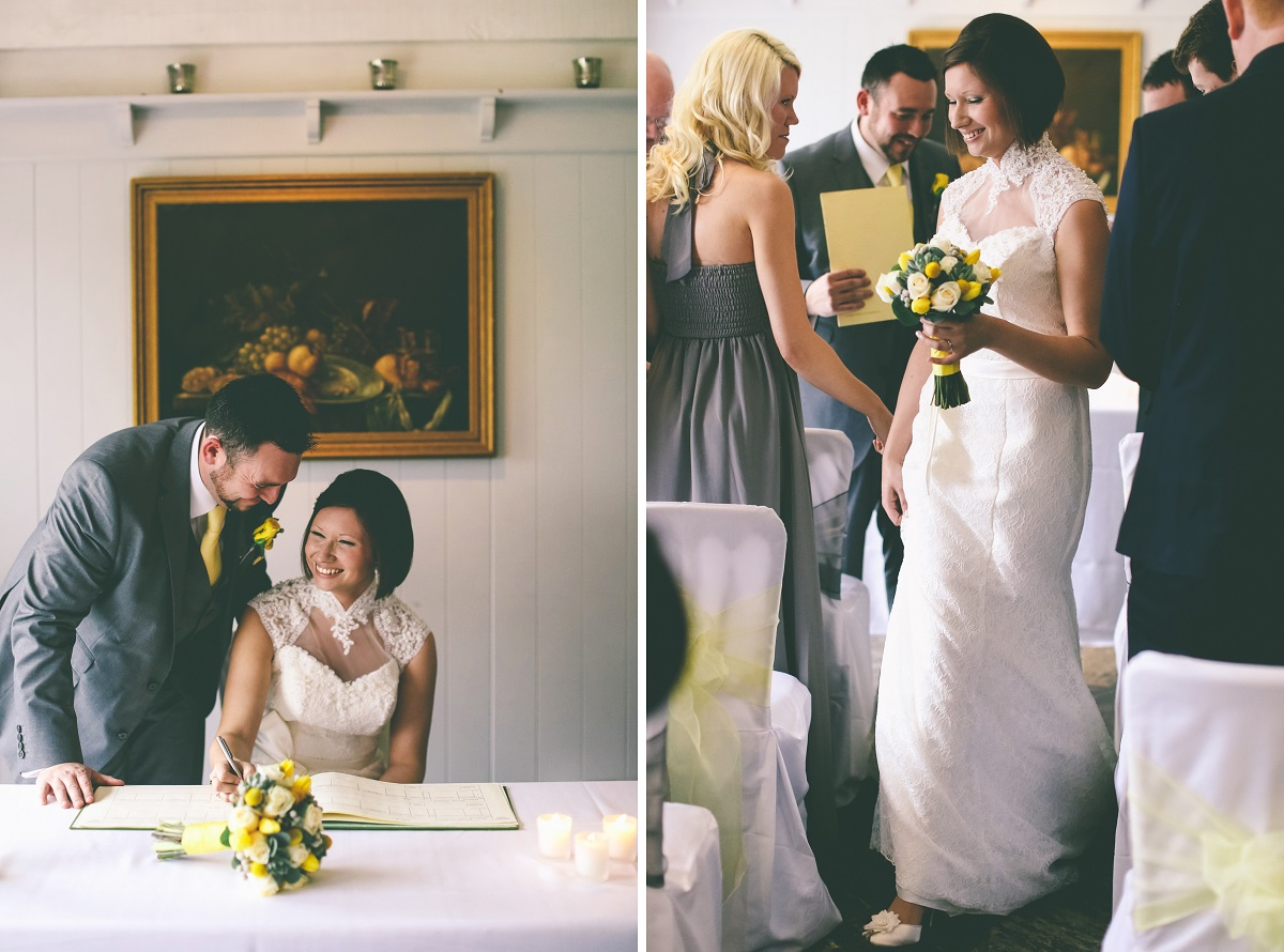 Inn-at-Whitewell-Wedding-Photography--25