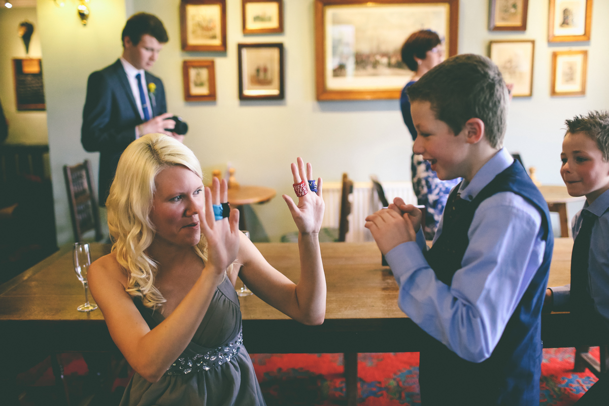Inn-at-Whitewell-Wedding-Photography--28
