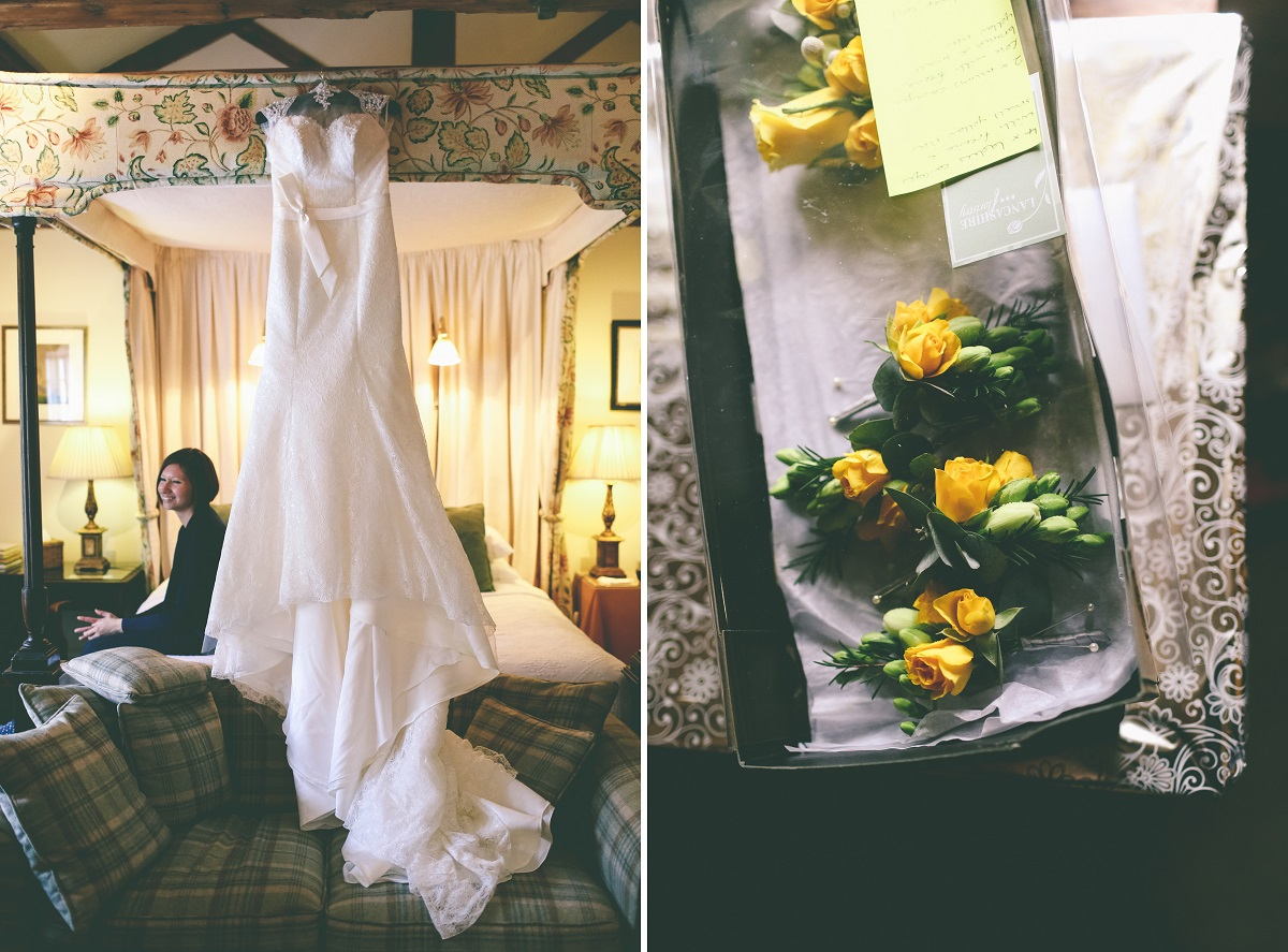 Inn-at-Whitewell-Wedding-Photography--3