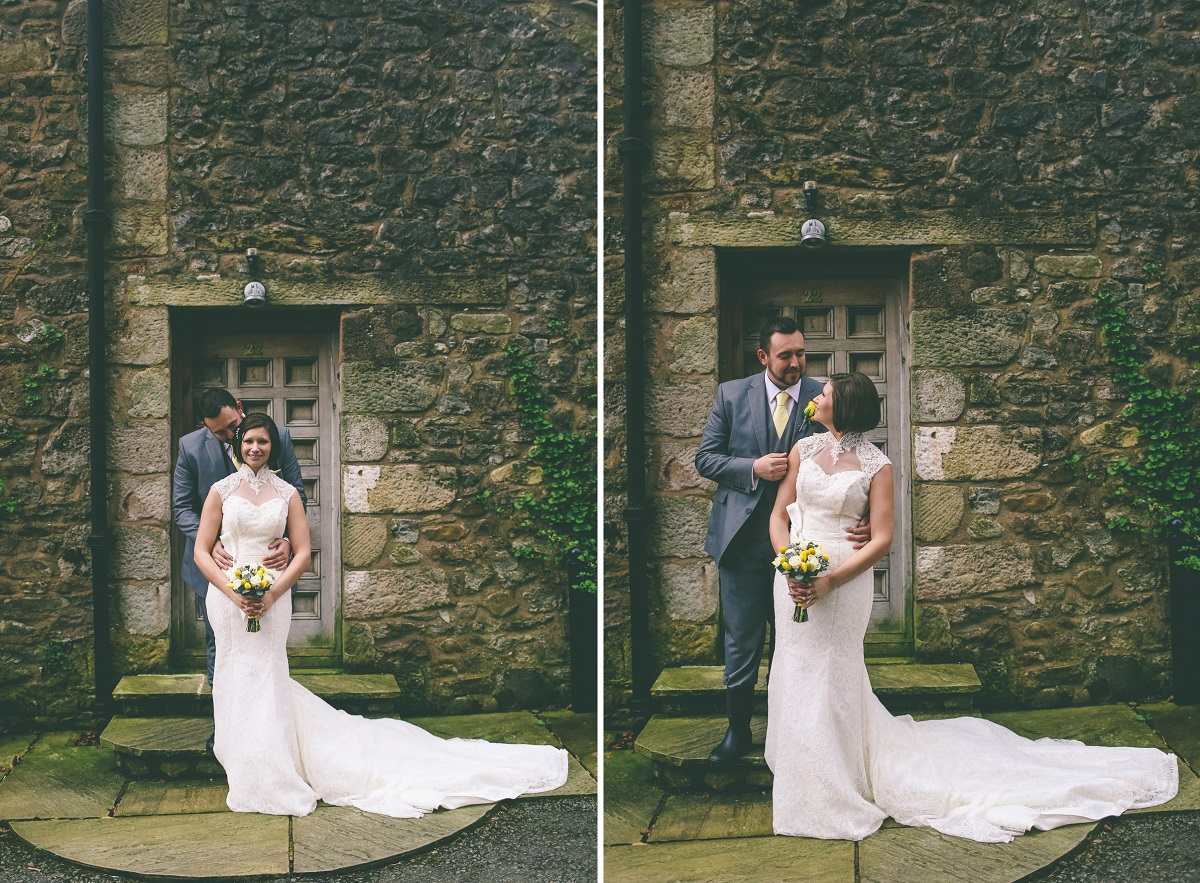 Inn-at-Whitewell-Wedding-Photography--33
