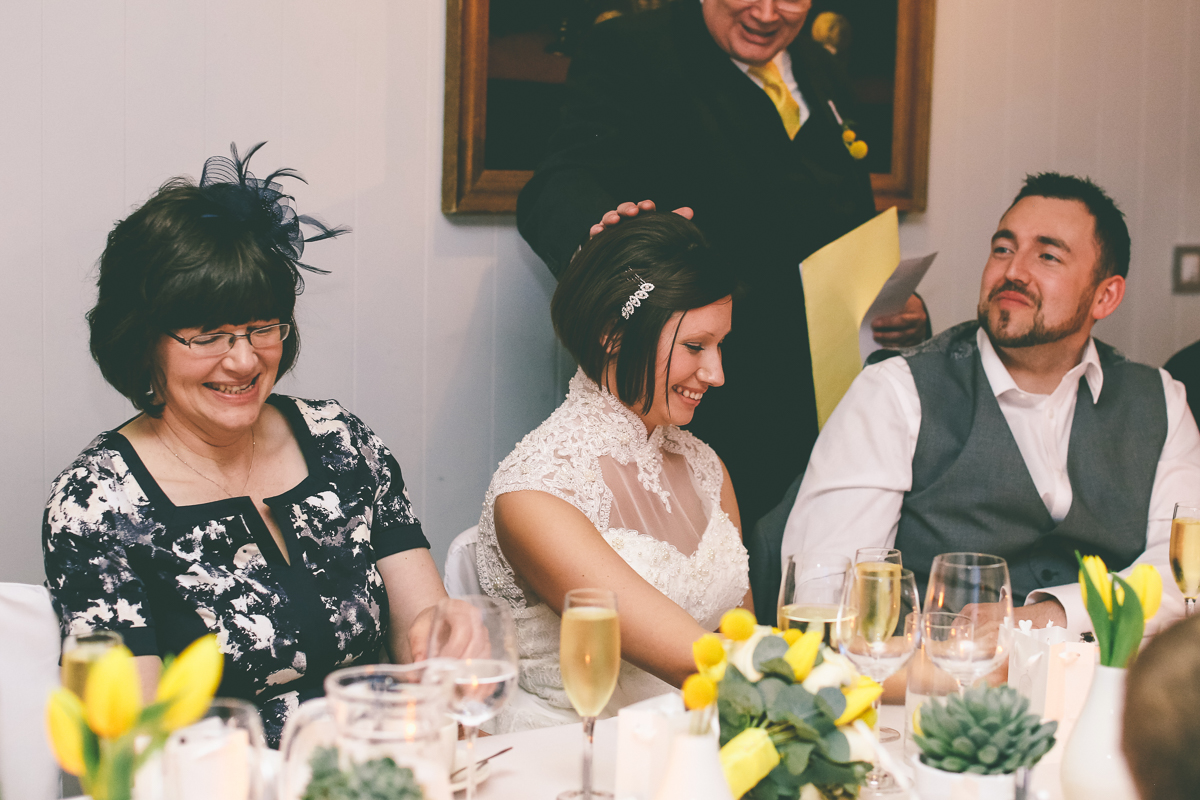 Inn-at-Whitewell-Wedding-Photography--40